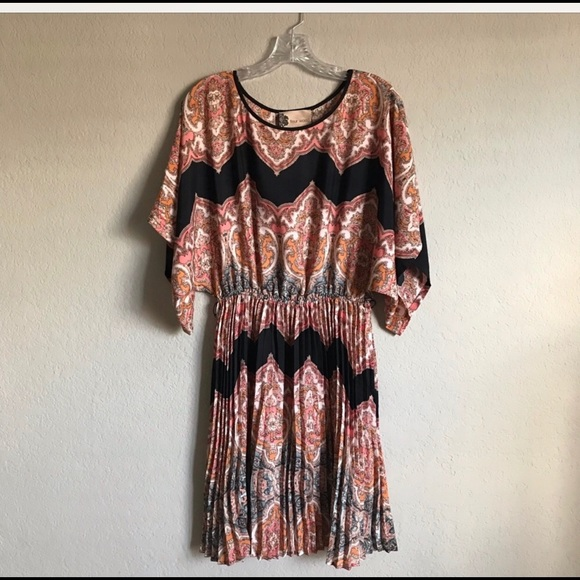 ac21501028c2 Anthropologie Dresses & Skirts - Anthropologie Dress Size 6 new without tags